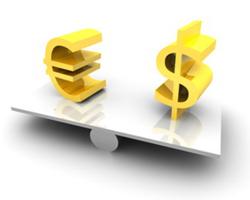 Eur/usd Dips Below Lower Range, Bearish Bias Increases