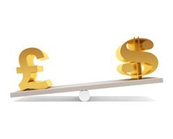 Торговые рекомендации по валютной паре GBPUSD 20 сентября 2018 года
