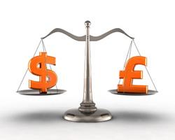 Торговые рекомендации по валютной паре GBPUSD - расстановка торговых ордеров (14 августа)