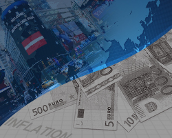 Eurozone Inflation Still Lacklustre &#150 indexed Linked and Sovereign Derivatives