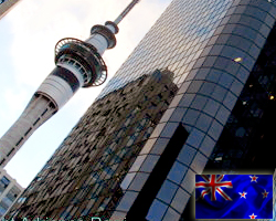 New Zealand Retail Sales Growth Misses Expectations in Q4, Rises 0.8 Pct Q/q
