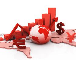 european economics preview: eurozone trade data due