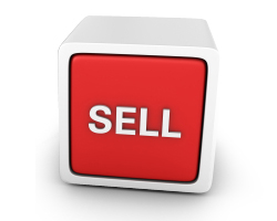 Treasury Announces Details Of This Month's Twenty-Year Bond Auction