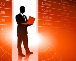 Komitmen Terkini Posisi Trader (Ekuitas dan Obligasi) per 14 Maret 2017