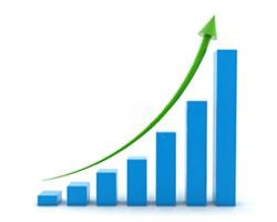 Reflasi yang Melemah Menurunkan Nilai Dolar