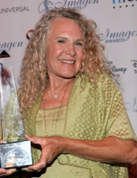 Christy Walton -  co-owner of Wal-Mart Stores, Inc.