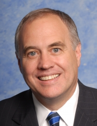 Thomas DiNapoli -  New York State Comptroller