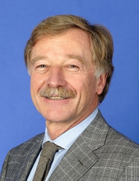 Yves Mersch - Member of the Executive Board of the European Central Bank