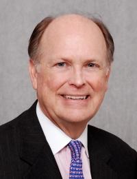 Charles Plosser - Former President of the Federal Reserve Bank of Philadelphia