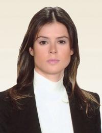 Serra Sabanci - Corporate executive of Haci Omer Sabanci Holding