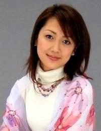 Yáng Huìyán -  Yang Huiyan