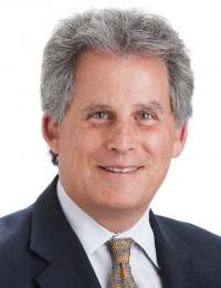 David Lipton -  First Deputy Managing Director at IMF
