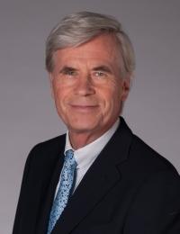 Michael Otto -  Head of Otto Group