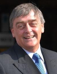 Gerald Cavendish Grosvenor -  The owner of Grosvenor Group