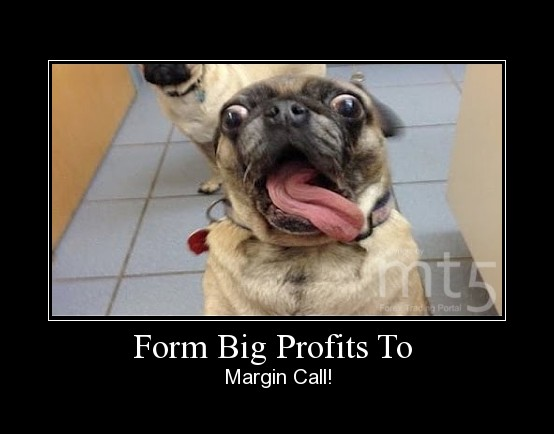 Form Big Profits To
