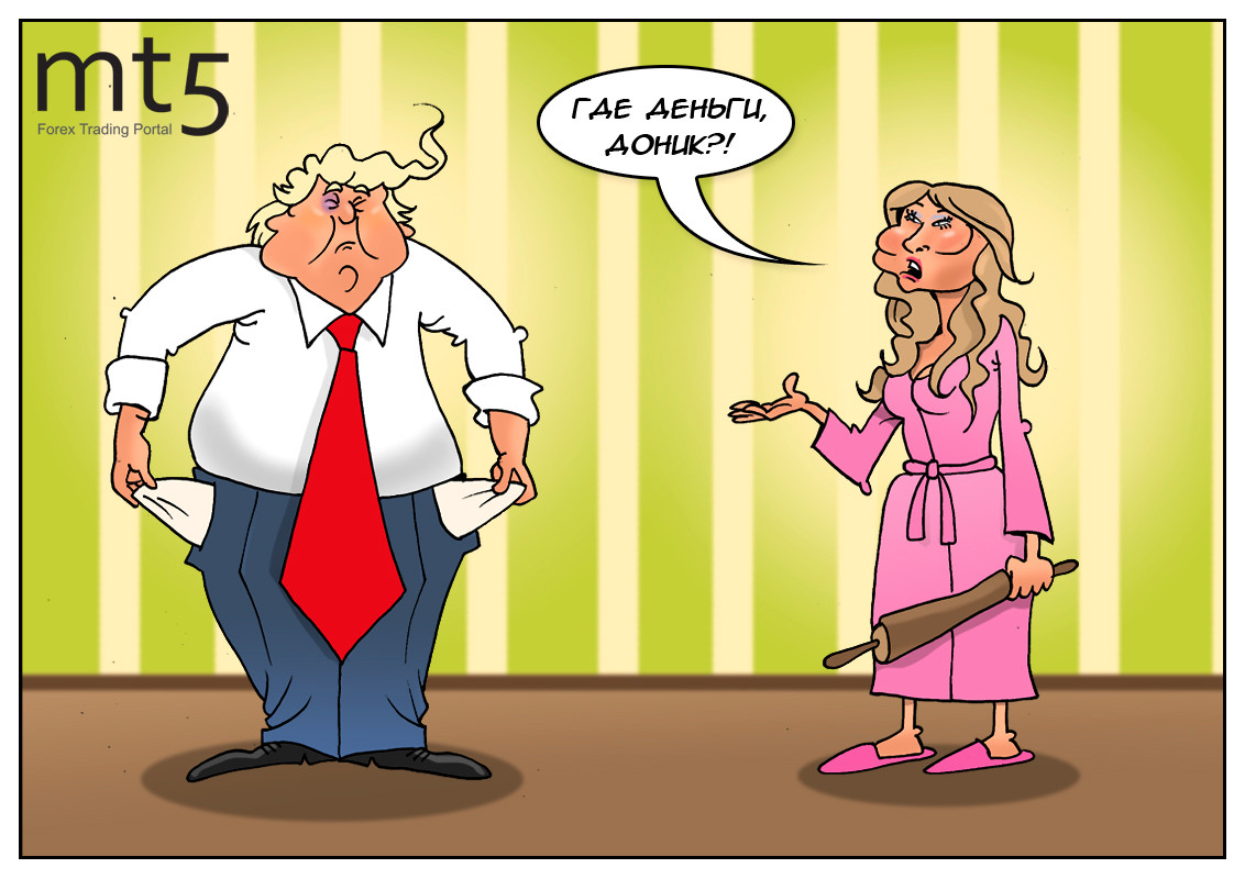 https://forex-images.mt5.com/humor/img5d56b84dc9a19.jpg