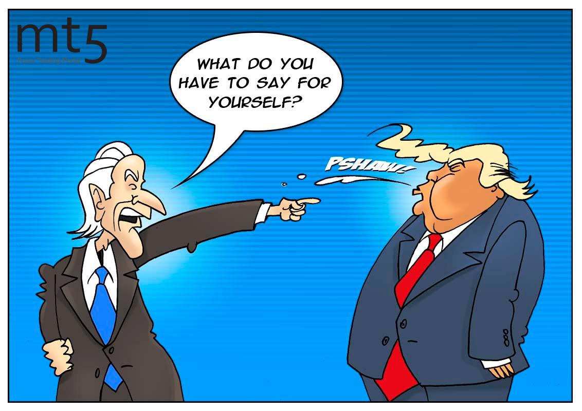 https://forex-images.mt5.com/humor/img5f911d3bed4c6.jpg