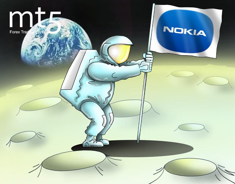 Karikatur Humor bersama InstaForex - Page 11 Img5f96cb7900a0c