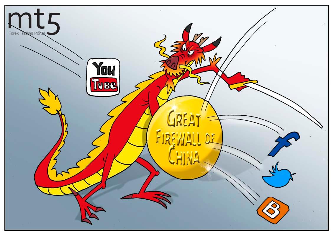 Karikatur Humor bersama InstaForex - Page 11 Img5f9a760318cad