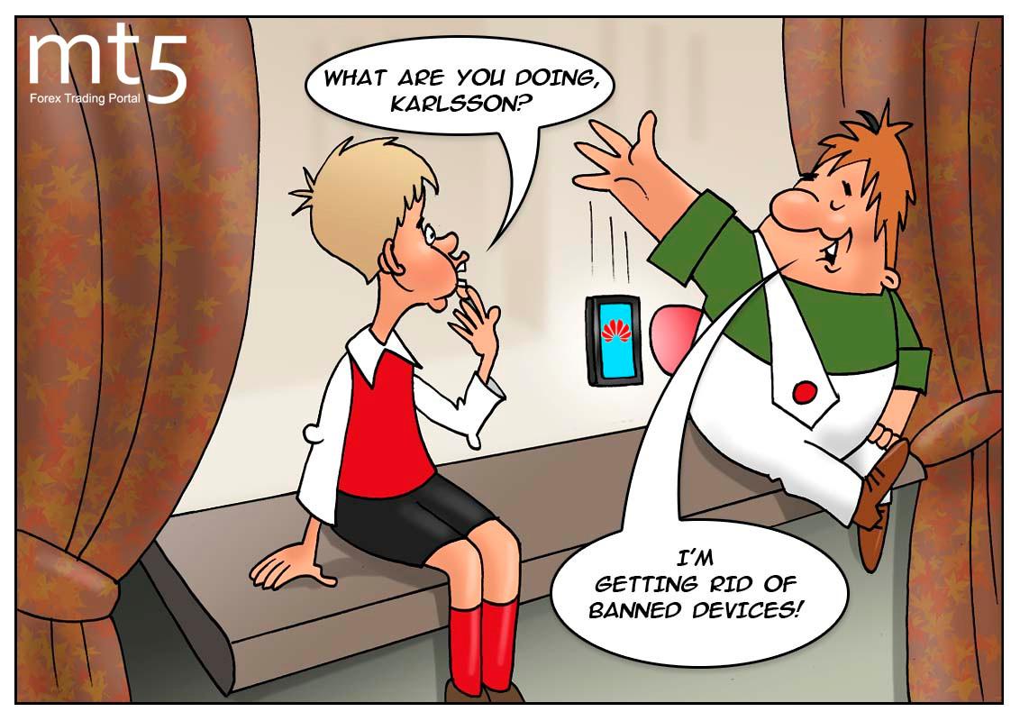 Karikatur Humor bersama InstaForex - Page 11 Img5f9c17817ca38