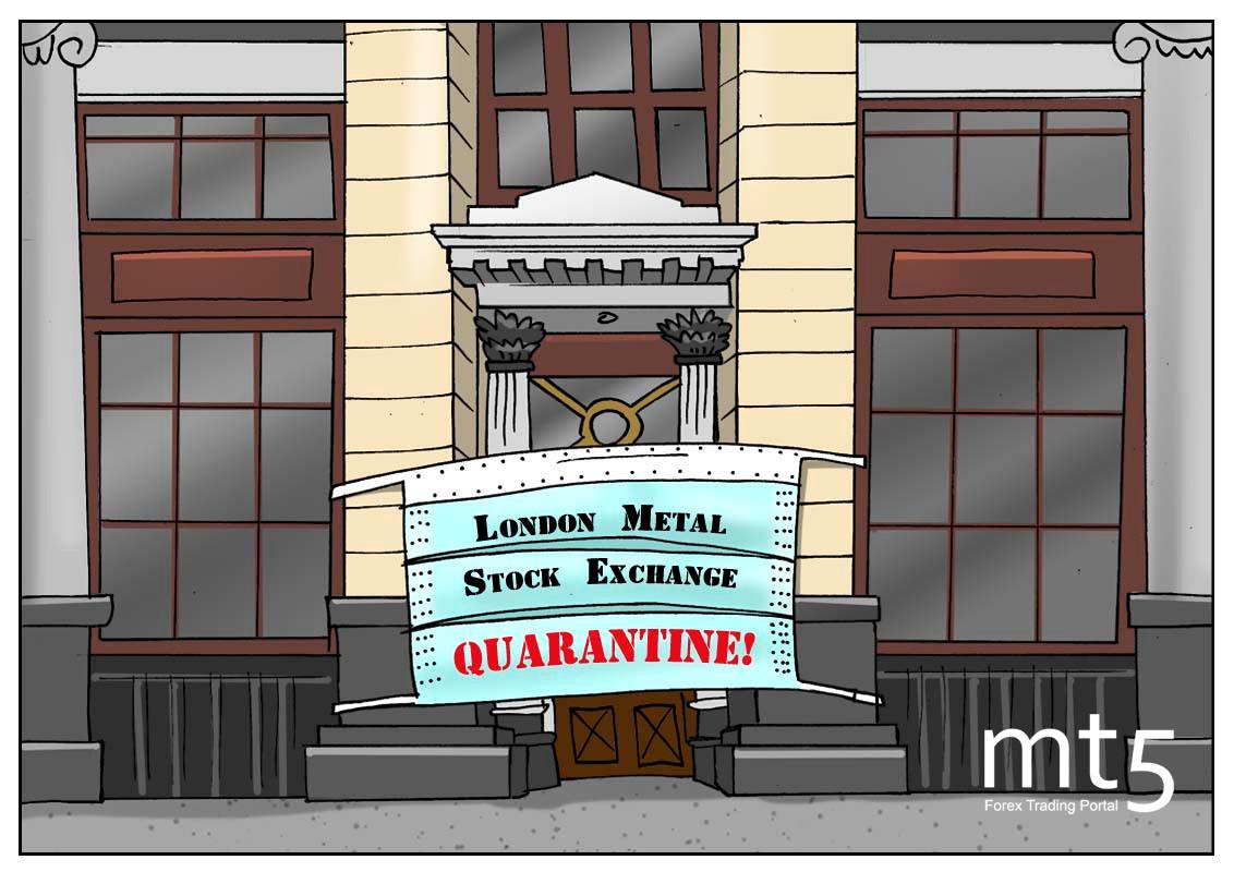 Karikatur Humor bersama InstaForex - Page 11 Img5fa0fd9d5ca1f