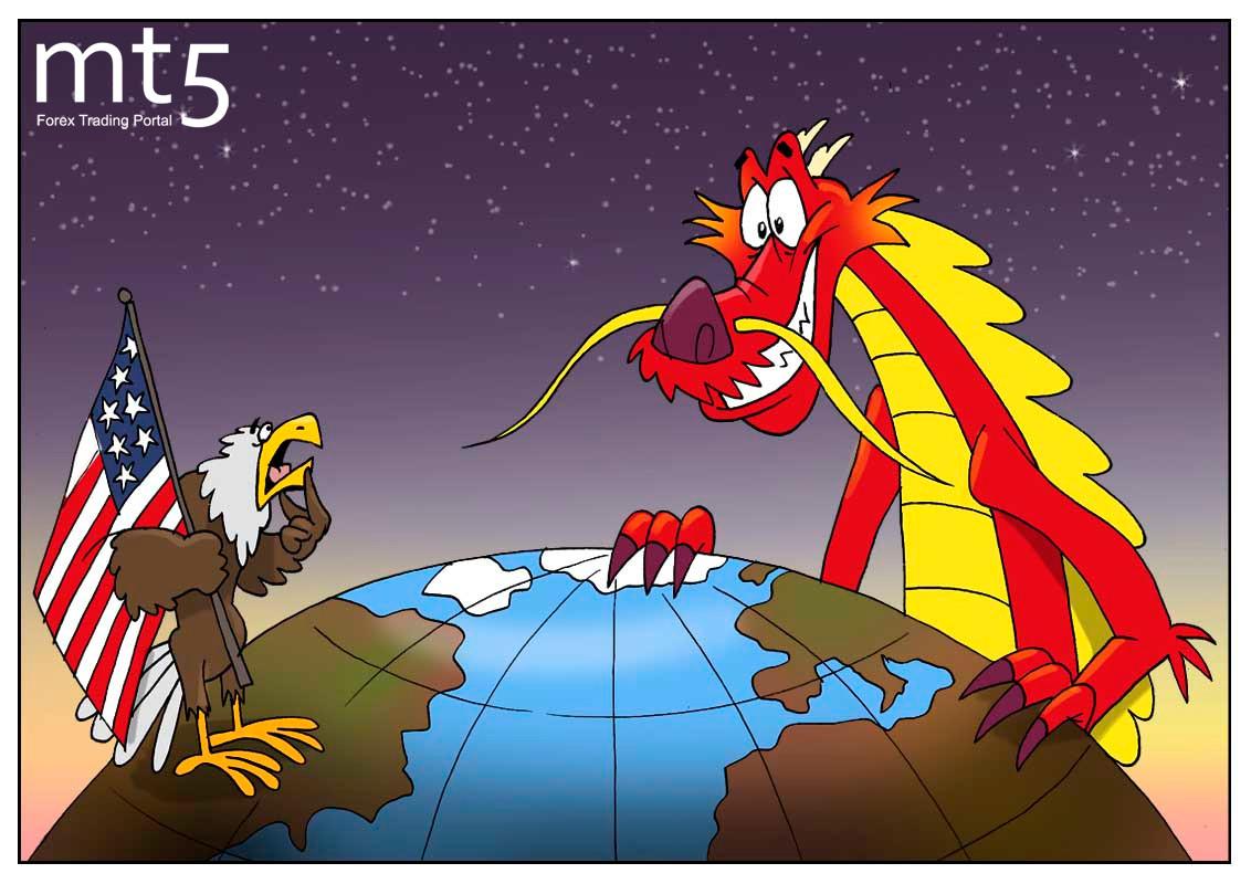 Karikatur Humor bersama InstaForex - Page 11 Img5fa93cc2bdb72