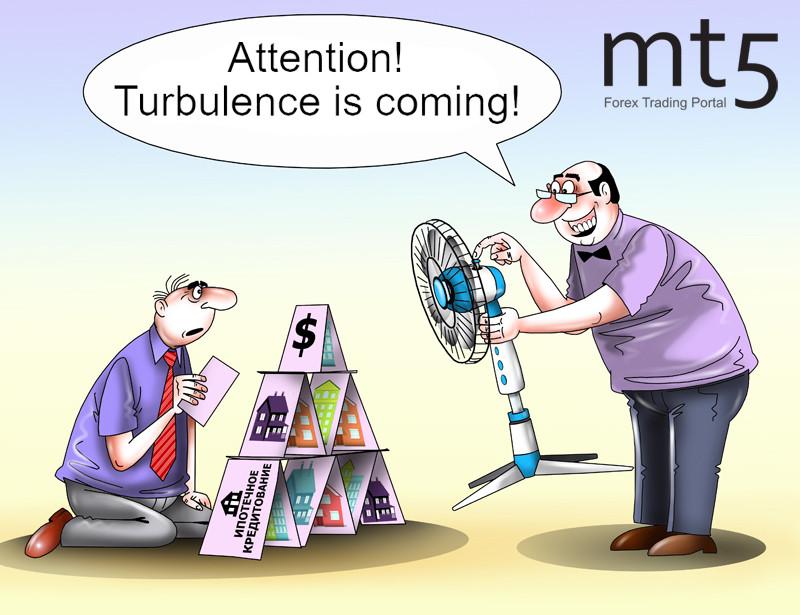 Karikatur Humor bersama InstaForex - Page 11 Img5faa6cb5a991b