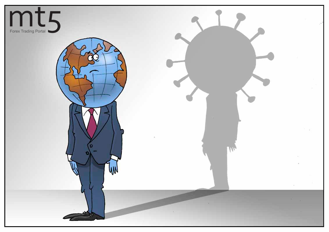 Karikatur Humor bersama InstaForex - Page 11 Img5fad08c6b85df