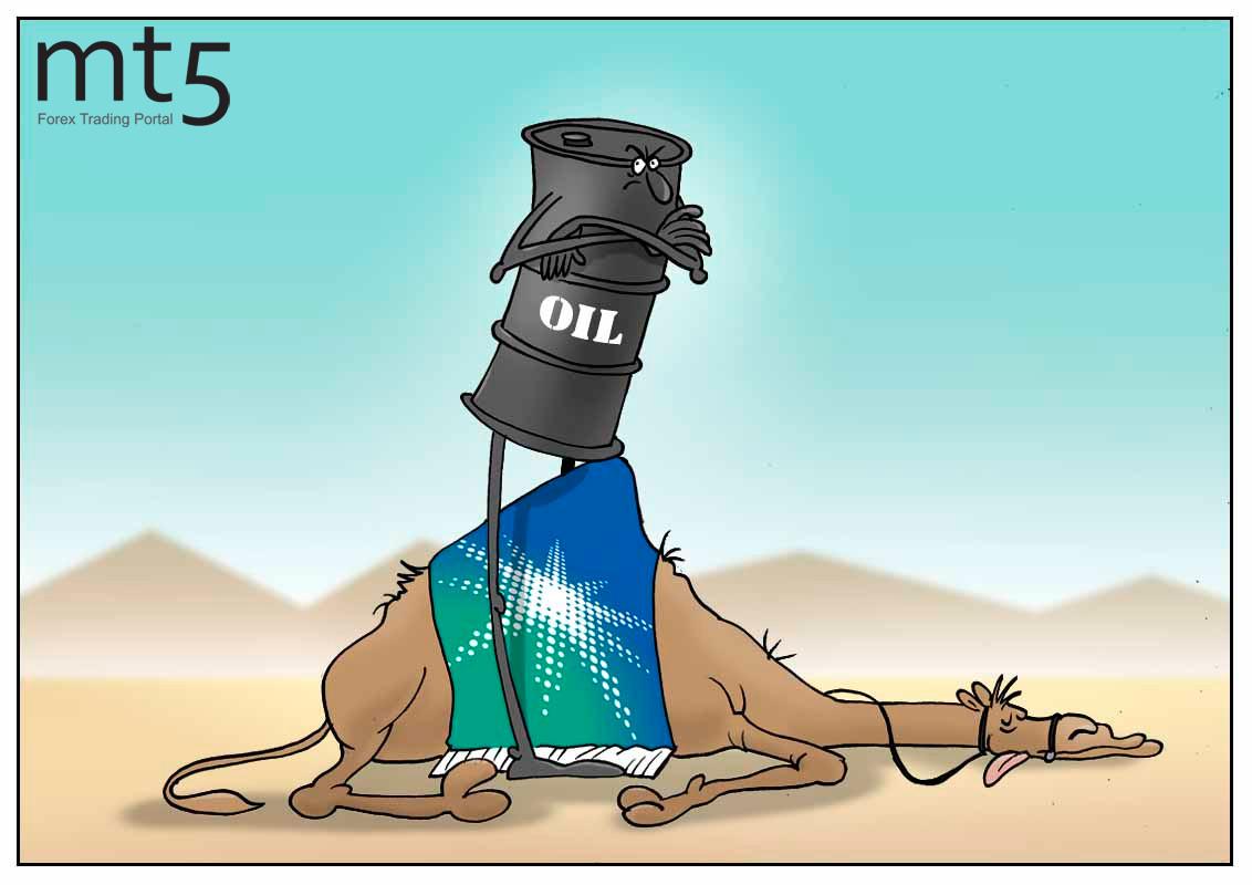 Karikatur Humor bersama InstaForex - Page 11 Img5fb235f2ef3ca