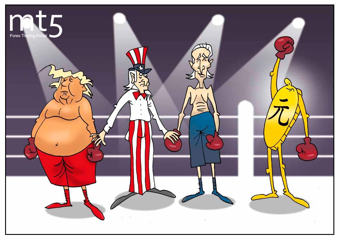 Karikatur Humor bersama InstaForex - Page 11 Img5fb38c40221f5