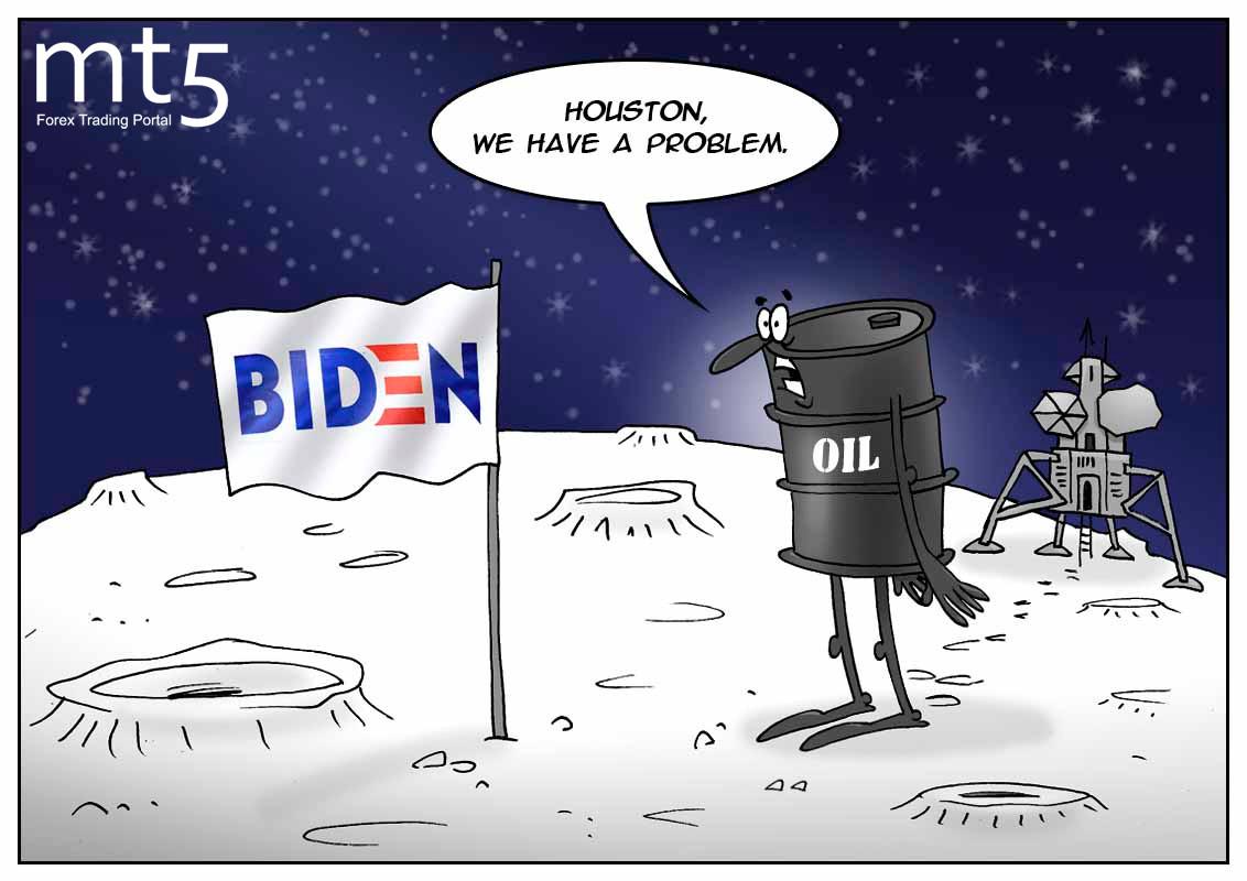 Karikatur Humor bersama InstaForex - Page 11 Img5fb68d3d7e273