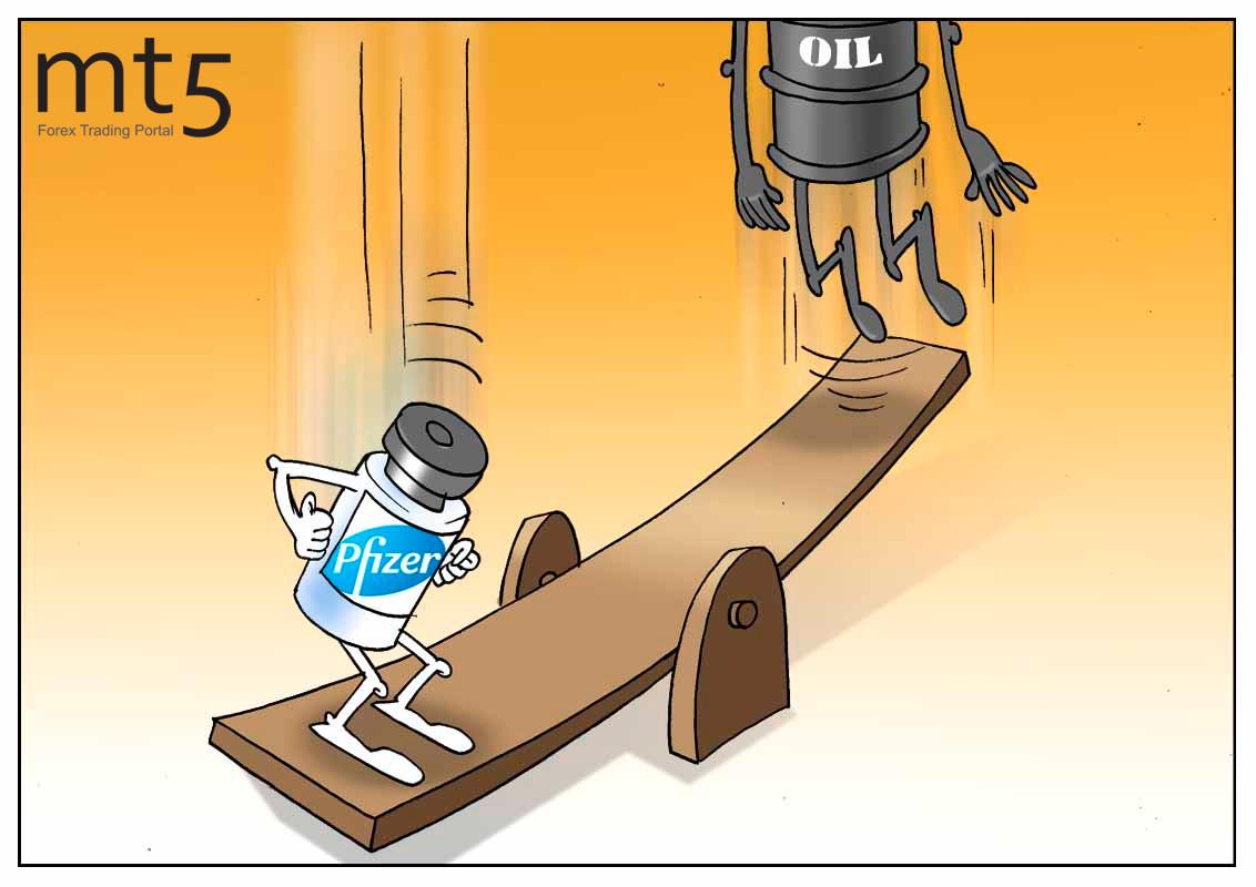 Karikatur Humor bersama InstaForex - Page 11 Img5fb7e0960b34f