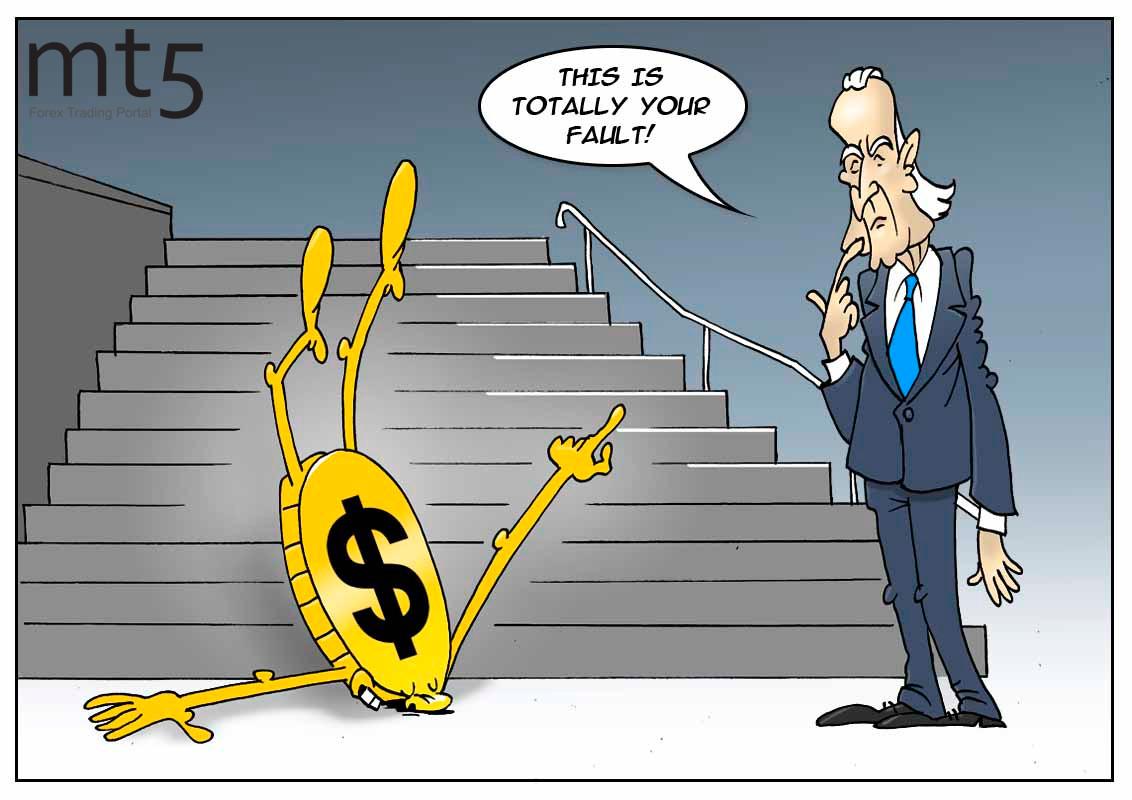 Karikatur Humor bersama InstaForex - Page 12 Img5fbe5b794124b