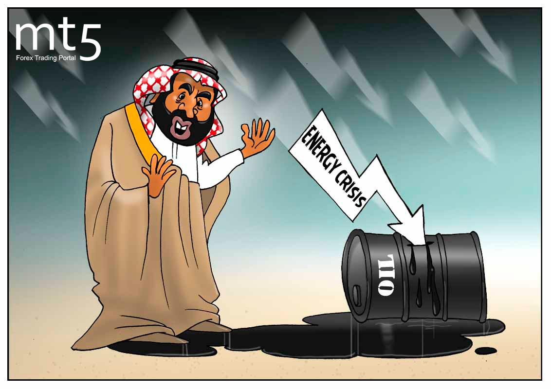 Karikatur Humor bersama InstaForex - Page 12 Img5fbe720ca57c1