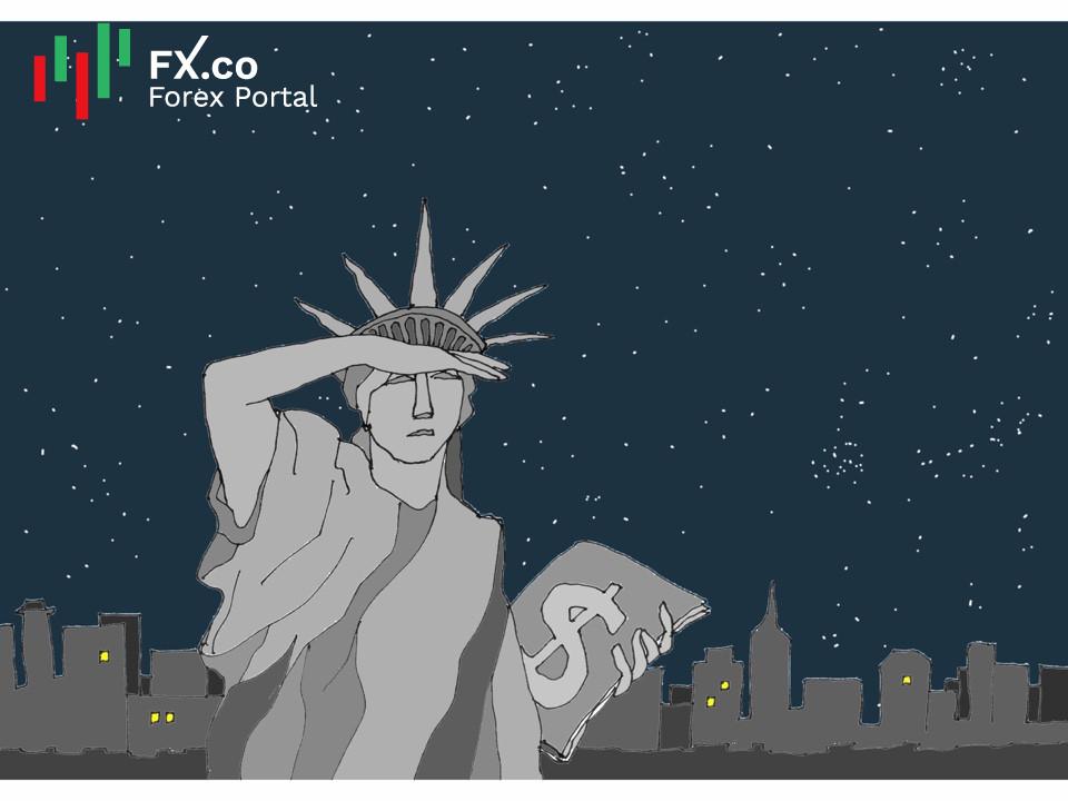 https://forex-images.mt5.com/humor/img5fc618adfda27.jpg