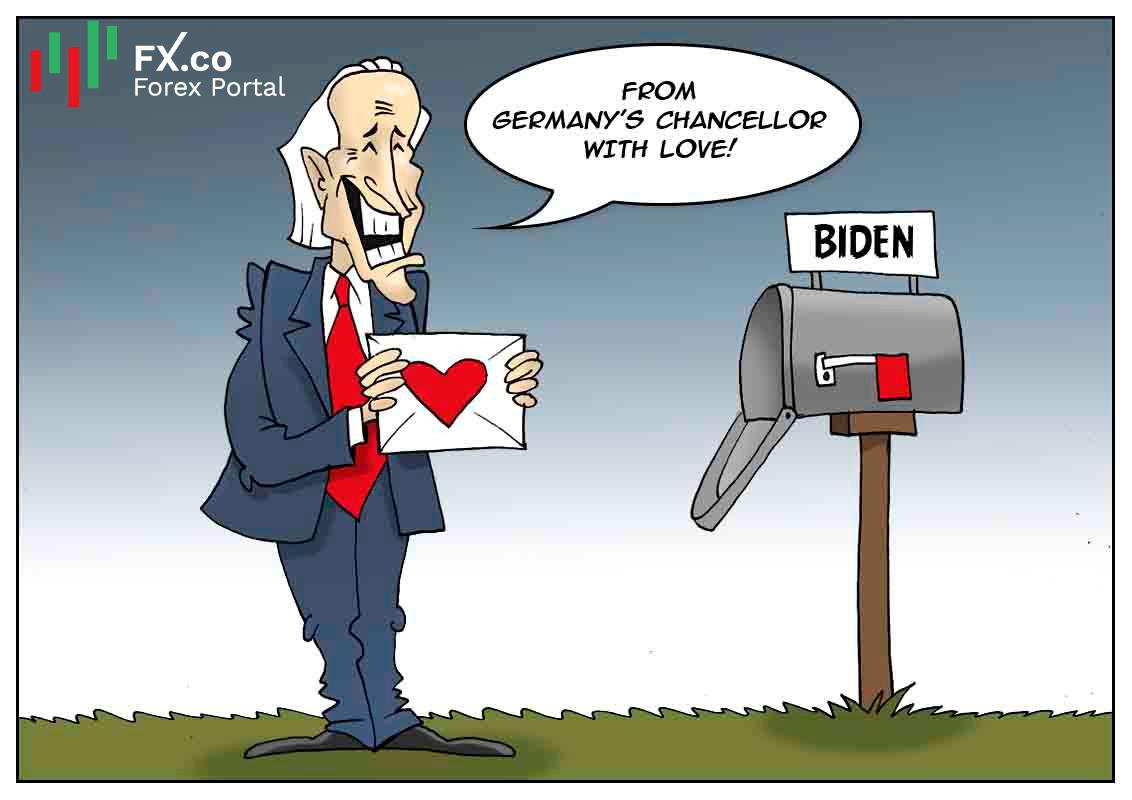 Karikatur Humor bersama InstaForex - Page 12 Img5fc7a4c771c39