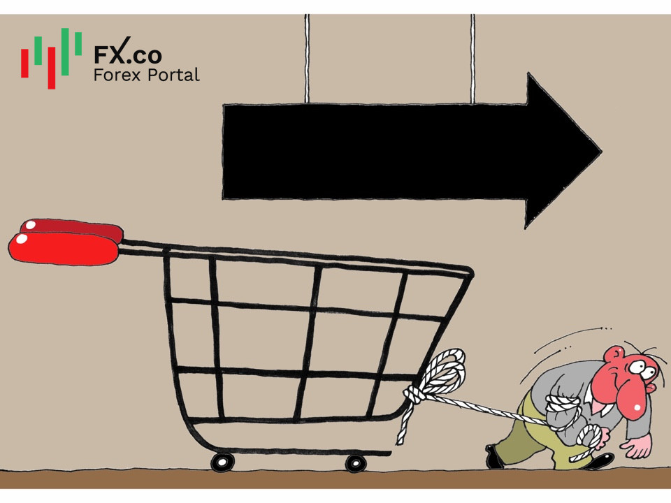 https://forex-images.mt5.com/humor/img5fc7b93f4a869.jpg
