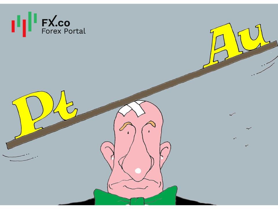 https://forex-images.mt5.com/humor/img5fc7ba4b4a86a.jpg