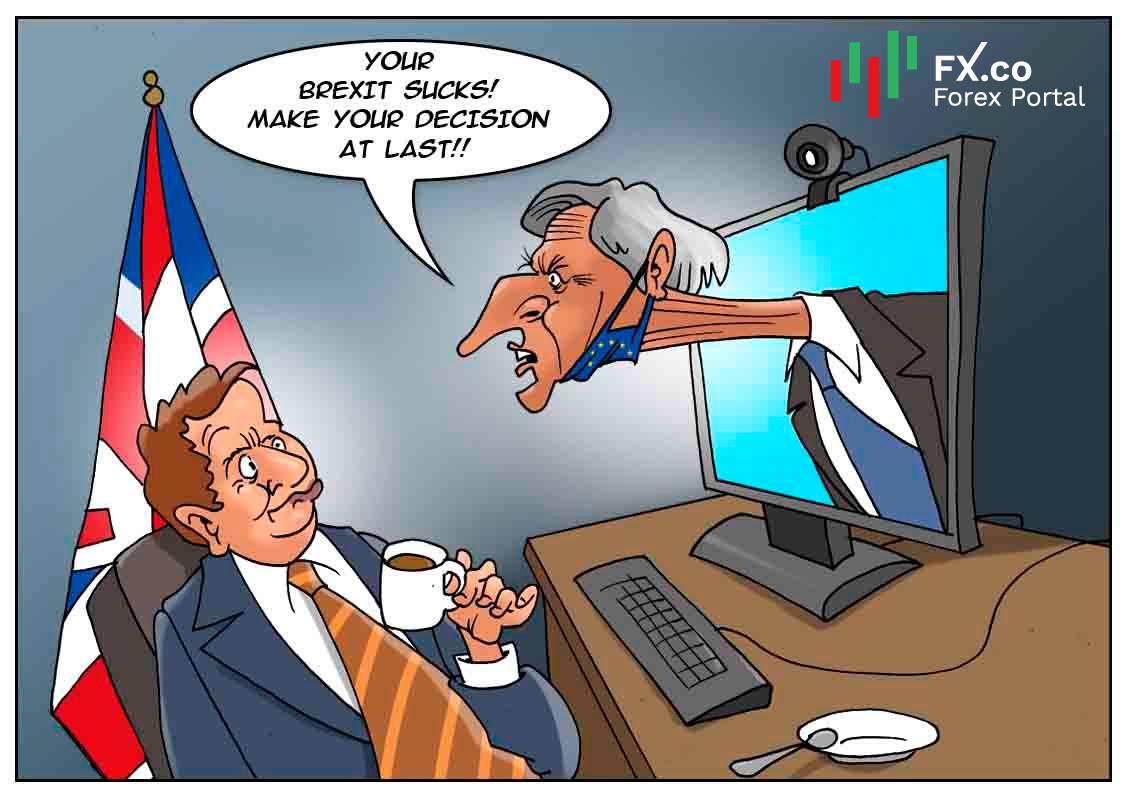 Karikatur Humor bersama InstaForex - Page 12 Img5fcdd2cce5b7c