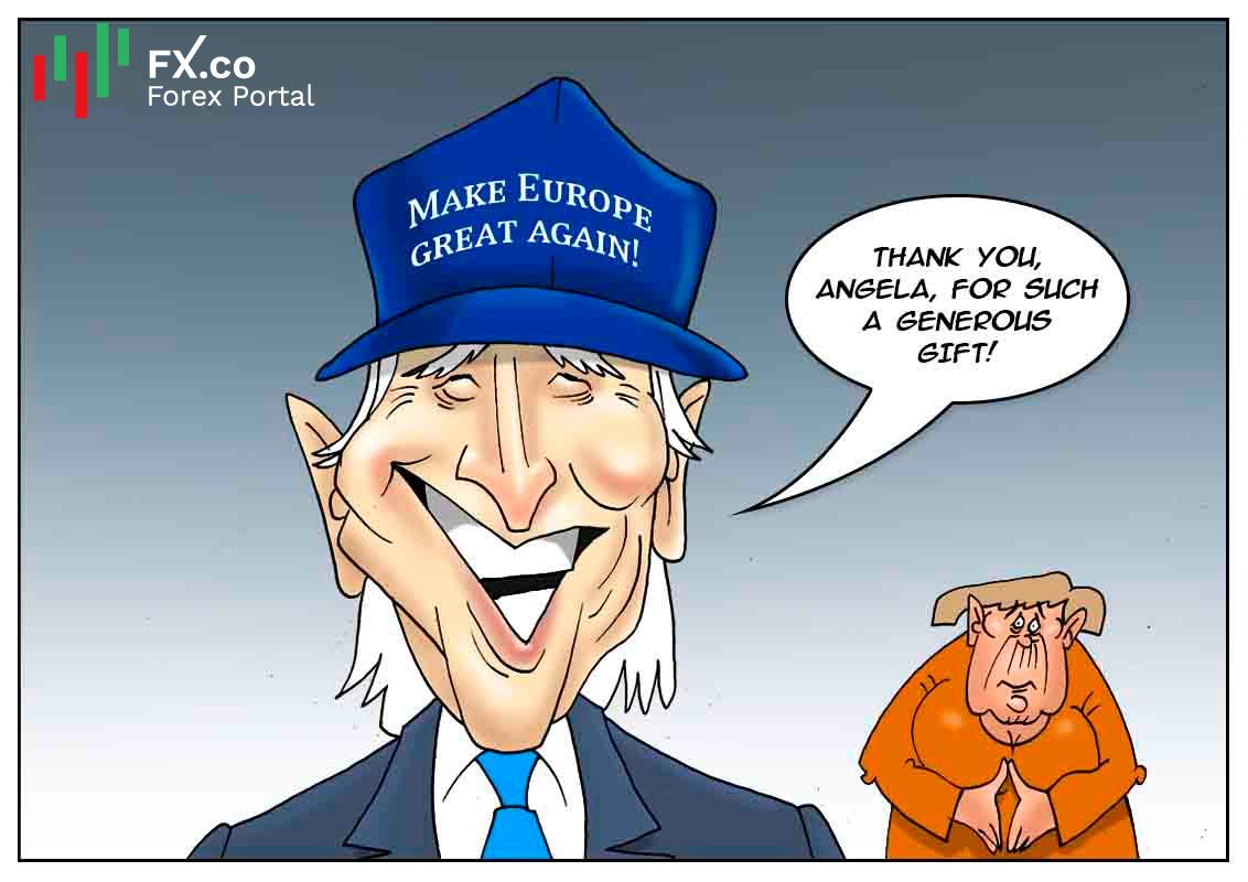 Karikatur Humor bersama InstaForex - Page 12 Img5fd0721224447