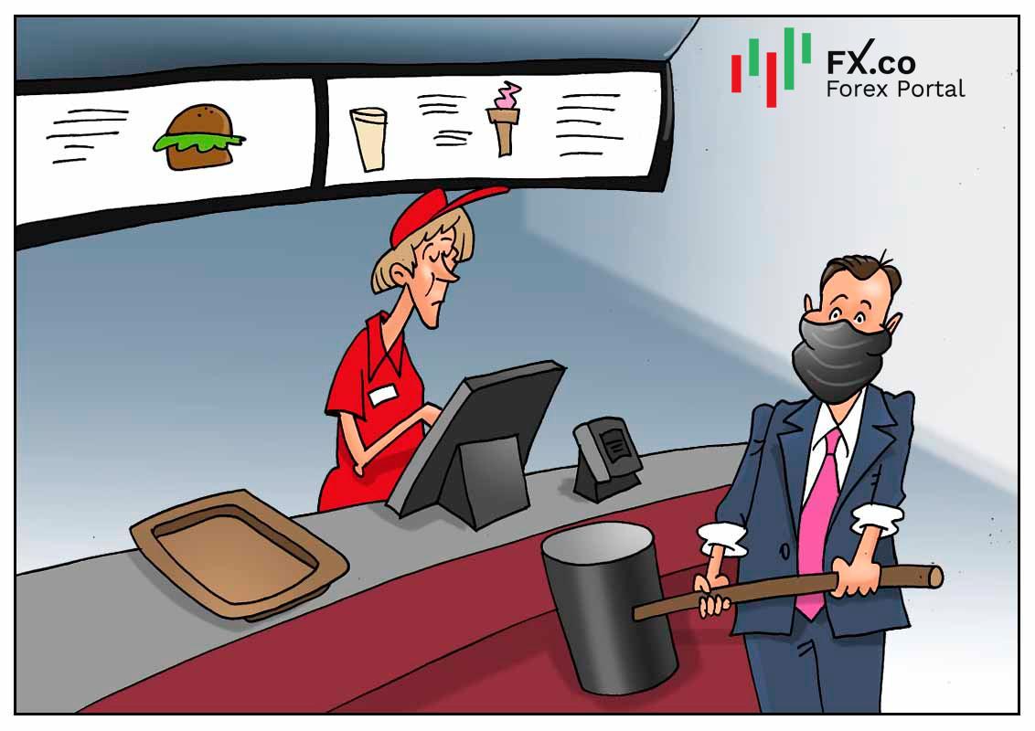 Karikatur Humor bersama InstaForex - Page 12 Img5fd0d64eda3d9