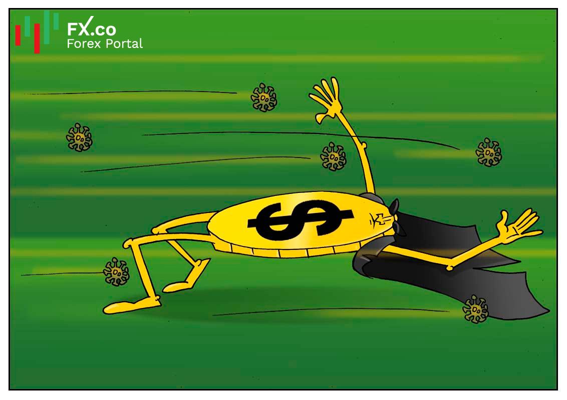 Karikatur Humor bersama InstaForex - Page 12 Img5fd31e04ad327