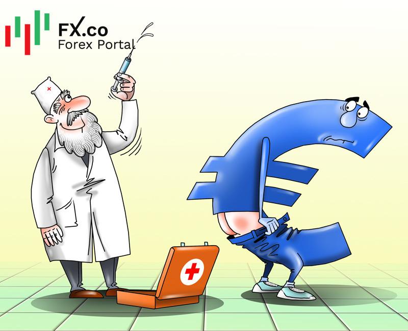 Karikatur Humor bersama InstaForex - Page 12 Img5fd78b1ddf1fb