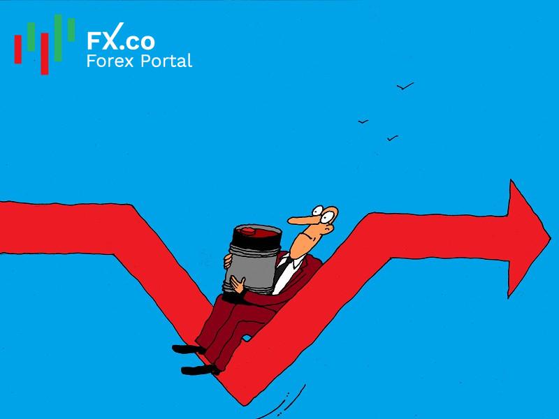 Karikatur Humor bersama InstaForex - Page 12 Img5fdc4655a5885