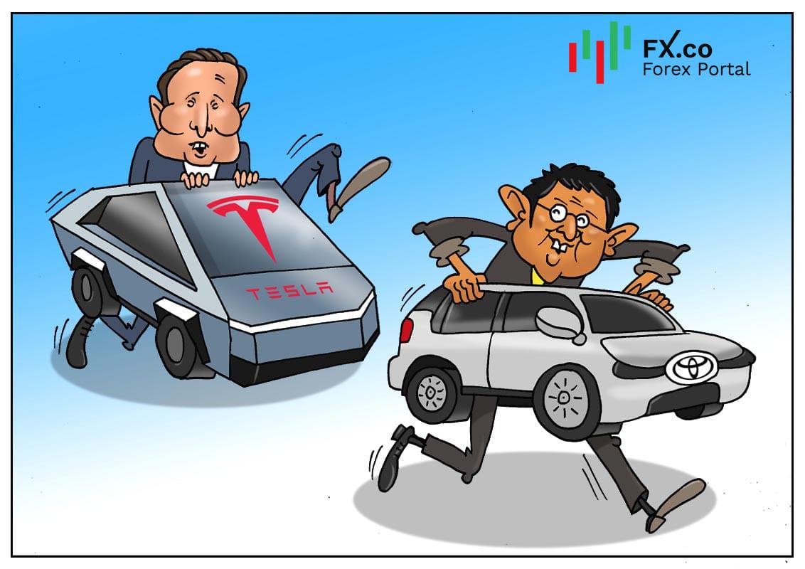 Karikatur Humor bersama InstaForex - Page 12 Img5fe0391560b9e