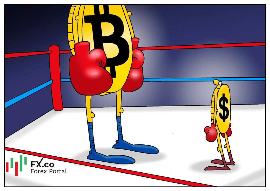 Karikatur Humor bersama InstaForex - Page 12 Img5fe07fd2d083b