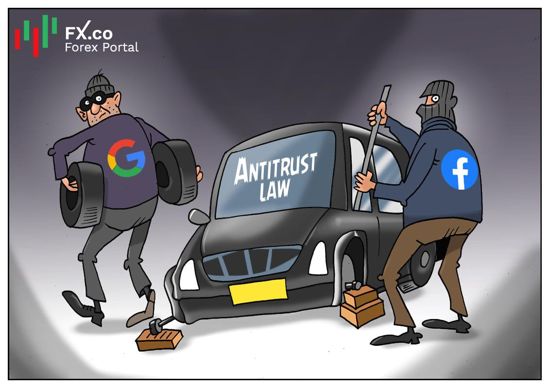 Karikatur Humor bersama InstaForex - Page 12 Img5fe1b74a1f1eb