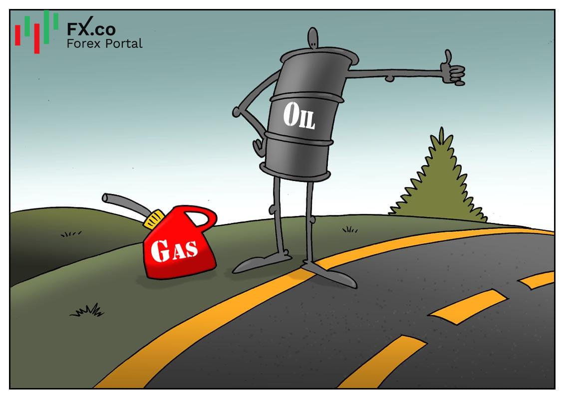 Karikatur Humor bersama InstaForex - Page 12 Img5fe2fa3f27b8e