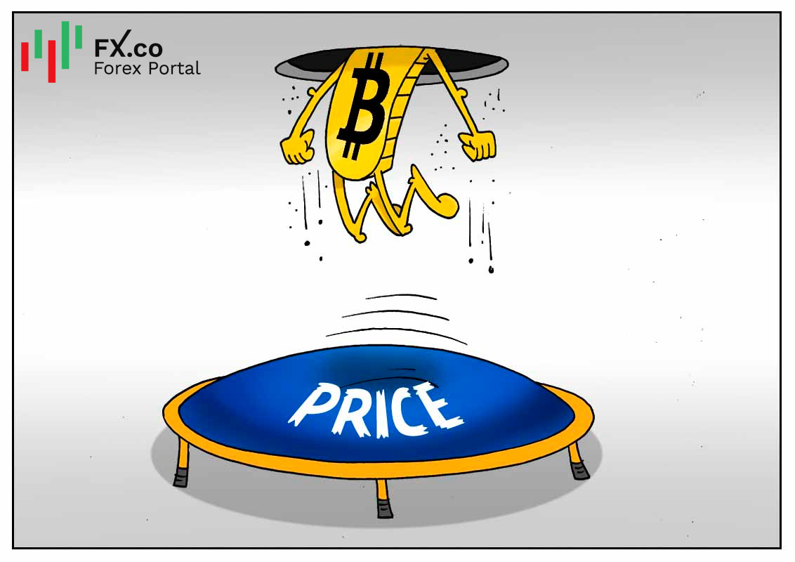 Karikatur Humor bersama InstaForex - Page 12 Img5ff309f5de0bf