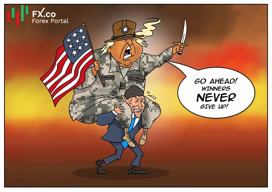Karikatur Humor bersama InstaForex - Page 12 Img5ff459b8260df